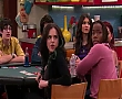 Victorious_S03E03_The_Gorilla_Club_-_Video_Dailymotion_109.jpg