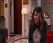 Victorious_S03E03_The_Gorilla_Club_-_Video_Dailymotion_110.jpg