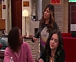 Victorious_S03E03_The_Gorilla_Club_-_Video_Dailymotion_111.jpg