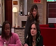 Victorious_S03E03_The_Gorilla_Club_-_Video_Dailymotion_113.jpg
