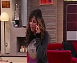 Victorious_S03E03_The_Gorilla_Club_-_Video_Dailymotion_115.jpg