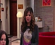 Victorious_S03E03_The_Gorilla_Club_-_Video_Dailymotion_116.jpg