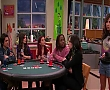 Victorious_S03E03_The_Gorilla_Club_-_Video_Dailymotion_117.jpg