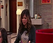 Victorious_S03E03_The_Gorilla_Club_-_Video_Dailymotion_118.jpg