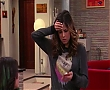 Victorious_S03E03_The_Gorilla_Club_-_Video_Dailymotion_119.jpg