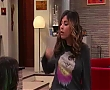 Victorious_S03E03_The_Gorilla_Club_-_Video_Dailymotion_120.jpg