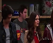 Victorious_S03E03_The_Gorilla_Club_-_Video_Dailymotion_236.jpg