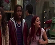 Victorious_S03E03_The_Gorilla_Club_-_Video_Dailymotion_239.jpg