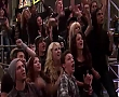 Victorious_S03E03_The_Gorilla_Club_-_Video_Dailymotion_429.jpg
