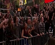 Victorious_S03E03_The_Gorilla_Club_-_Video_Dailymotion_432.jpg
