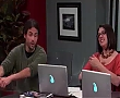 Victorious_S03E03_The_Gorilla_Club_-_Video_Dailymotion_451.jpg