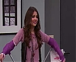 Victorious_S03E03_The_Gorilla_Club_-_Video_Dailymotion_453.jpg