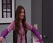 Victorious_S03E03_The_Gorilla_Club_-_Video_Dailymotion_454.jpg