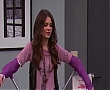 Victorious_S03E03_The_Gorilla_Club_-_Video_Dailymotion_455.jpg