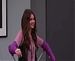 Victorious_S03E03_The_Gorilla_Club_-_Video_Dailymotion_457.jpg