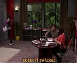 Victorious_S03E03_The_Gorilla_Club_-_Video_Dailymotion_458.jpg