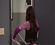 Victorious_S03E03_The_Gorilla_Club_-_Video_Dailymotion_461.jpg