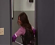 Victorious_S03E03_The_Gorilla_Club_-_Video_Dailymotion_462.jpg