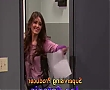 Victorious_S03E03_The_Gorilla_Club_-_Video_Dailymotion_463.jpg