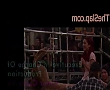 Victorious_S03E03_The_Gorilla_Club_-_Video_Dailymotion_471.jpg