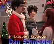 Victorious_S3E01_-_A_Christmas_Tori_-_Video_Dailymotion_007.jpg