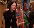 Victorious_S3E01_-_A_Christmas_Tori_-_Video_Dailymotion_154.jpg