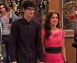 Victorious_S3E01_-_A_Christmas_Tori_-_Video_Dailymotion_285.jpg