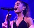 Watch-Ariana-Grande-s-Performance-on-Good-Morning-America-VIDEOS.jpg