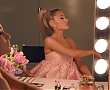 _ArianaGrande_and_Jimmy_get_ready_for_tonights_show_ArianaOnFallon_103.jpg