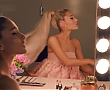_ArianaGrande_and_Jimmy_get_ready_for_tonights_show_ArianaOnFallon_116.jpg