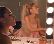 _ArianaGrande_and_Jimmy_get_ready_for_tonights_show_ArianaOnFallon_123.jpg