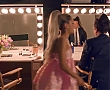 _ArianaGrande_and_Jimmy_get_ready_for_tonights_show_ArianaOnFallon_403.jpg