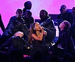 ari-billboard-musicawards_283429.jpg