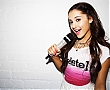ariana-ashley-barrett_28429.jpg