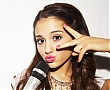 ariana-ashley-barrett_28829.jpg