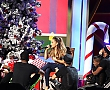 ariana-grande-a-very-grammy-christmas-2014-billboard-650.jpg