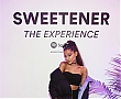 ariana-grande-at-spotify-s-sweetener-the-experience-pop-up-in-new-york-09-28-2018-3.jpg