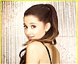 ariana-photBYrobert_281229.jpg