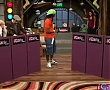 iCarly_Segment_-_The_English_Family_Vs__Victorious_mp4_000050452.jpg