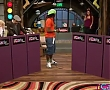 iCarly_Segment_-_The_English_Family_Vs__Victorious_mp4_000050790.jpg