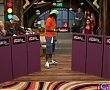 iCarly_Segment_-_The_English_Family_Vs__Victorious_mp4_000051888.jpg