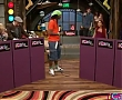 iCarly_Segment_-_The_English_Family_Vs__Victorious_mp4_000052311.jpg