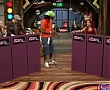 iCarly_Segment_-_The_English_Family_Vs__Victorious_mp4_000052707.jpg