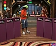 iCarly_Segment_-_The_English_Family_Vs__Victorious_mp4_000053084.jpg