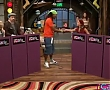 iCarly_Segment_-_The_English_Family_Vs__Victorious_mp4_000053464.jpg