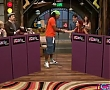 iCarly_Segment_-_The_English_Family_Vs__Victorious_mp4_000053878.jpg