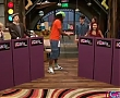 iCarly_Segment_-_The_English_Family_Vs__Victorious_mp4_000054302.jpg