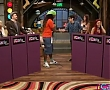 iCarly_Segment_-_The_English_Family_Vs__Victorious_mp4_000054907.jpg