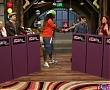 iCarly_Segment_-_The_English_Family_Vs__Victorious_mp4_000055678.jpg