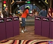 iCarly_Segment_-_The_English_Family_Vs__Victorious_mp4_000056181.jpg